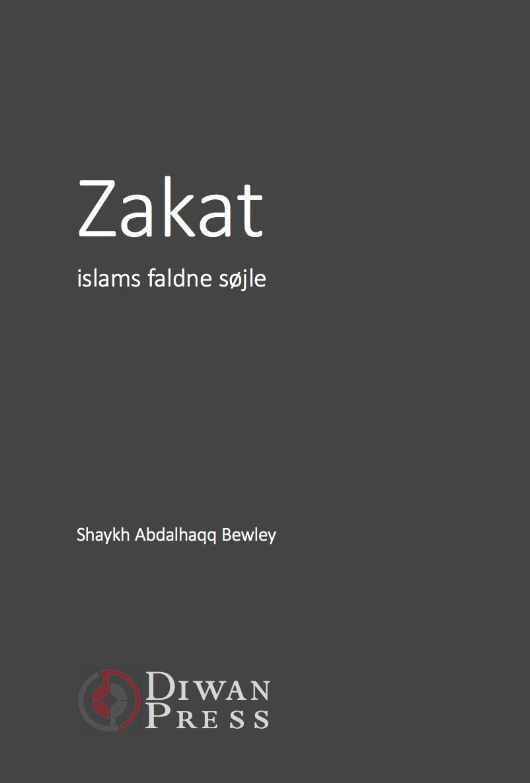 Zakat Islams Faldne Sjle